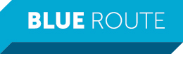blue_route_icon_in