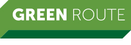 green_route_icon_in