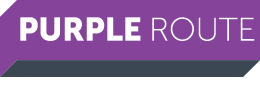 purple_route_icon_in