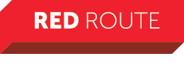 red_route_icon_in