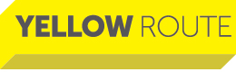yellow_route_icon_in